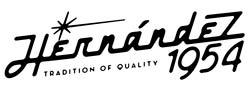 Hernandez-Logo
