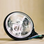 classic-headlight
