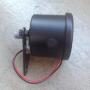 mini-speedometer2